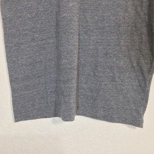 Lucky Brand Shirts - Lucky Brand | Men's Gray Muhammad Ali Graphic Tee